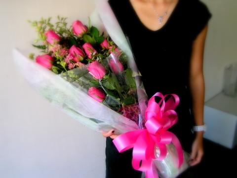 Sweet Blossoms Hawaii 187 2010 187 May